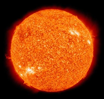 sun-11582_960_720.jpg