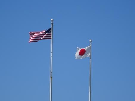 us_japan6876.jpg