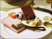 $T2のブログ-チョコレート