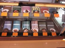 T2菓子工房のブログ(T2菓子工房は同業者から問い合わせが殺到するような菓子業界のリーディングカンパニーを目指します)