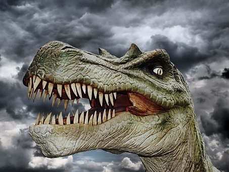 dinosaur-2778236__340.jpg