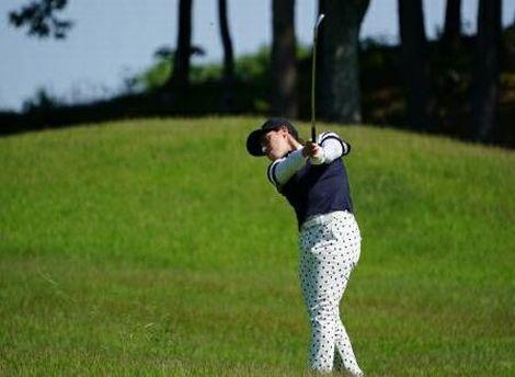 golf11.jpg