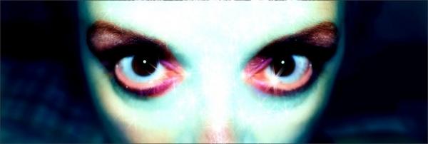 eyes-1478200__340.jpg
