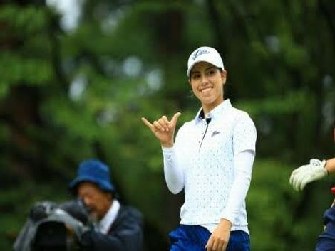 golf27 (1)