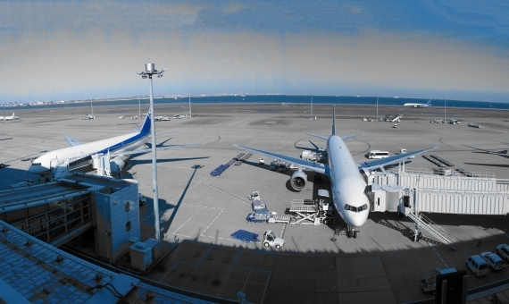 airplane457.jpg