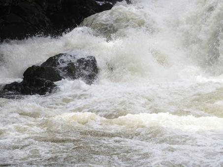 flood_rain68745.jpg