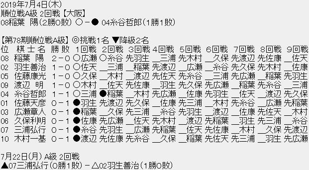 704-02]