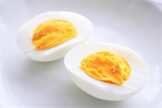 y-egg.jpg