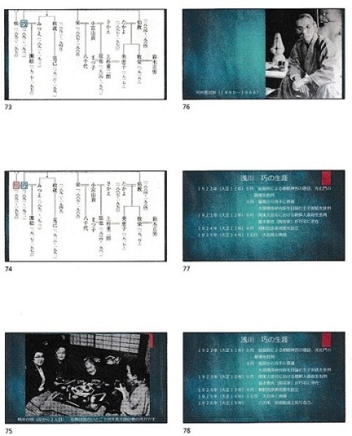 浅川巧パワポ資料13