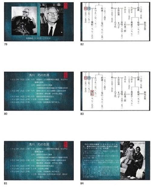 浅川巧パワポ資料14