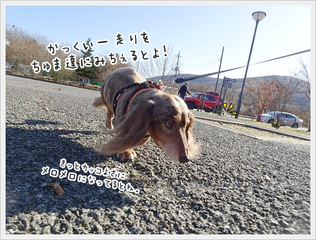 fc2_2019-12-03_04.jpg