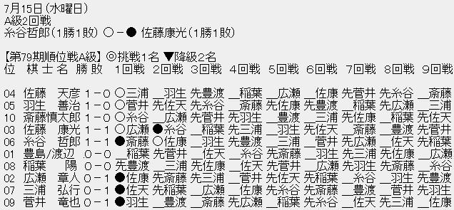715-12_20200715230406d93.png
