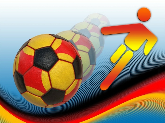 football-63629_1280.jpg