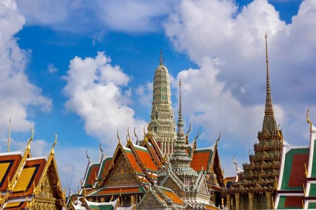 thailand-3708666_1280.jpg