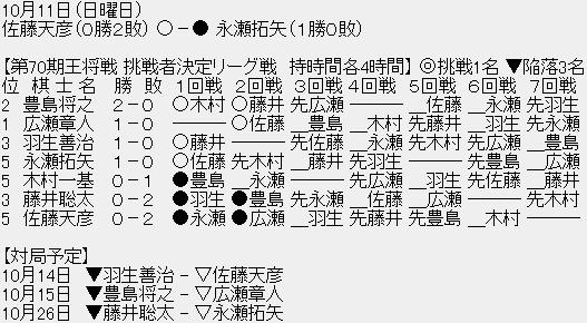 1011-02_20201011195759d0c.png