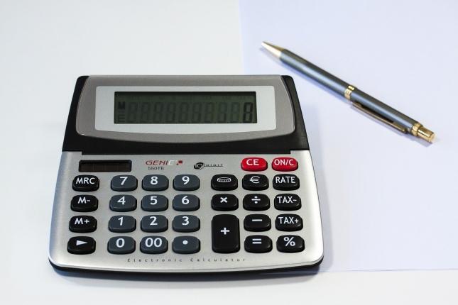 calculator-3822923_1280.jpg