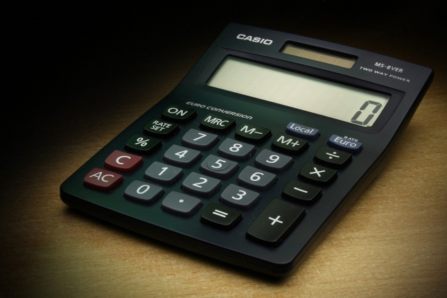 calculator-424564_1280.jpg
