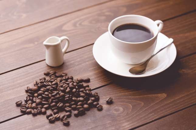 coffee20160715365204_TP_V.jpg