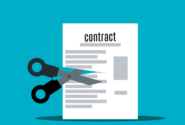 contract-6149824_1280.png