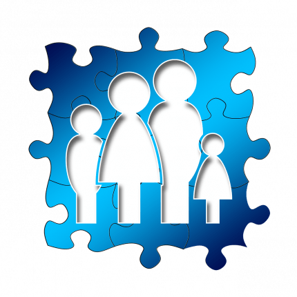 family-1480074_1280.png