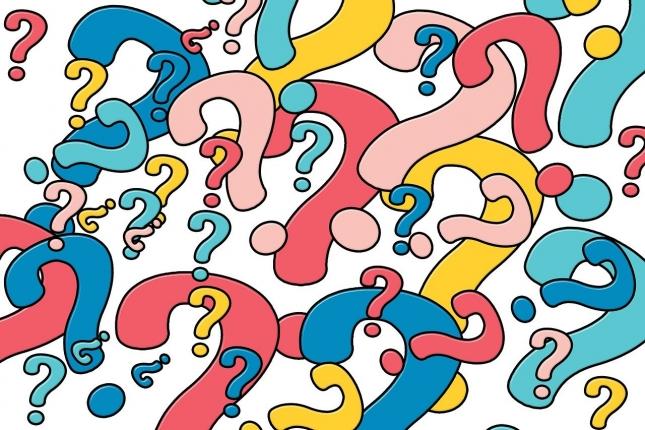 question-mark_20210508124629e72.jpg