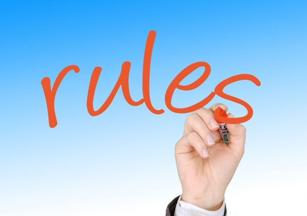 rules-1752405_1280.jpg