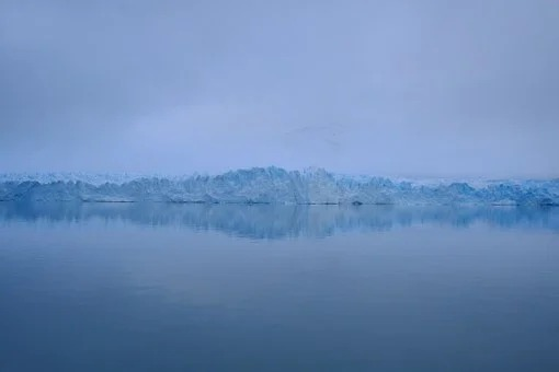 Ice EdgeShelfBarrier7867