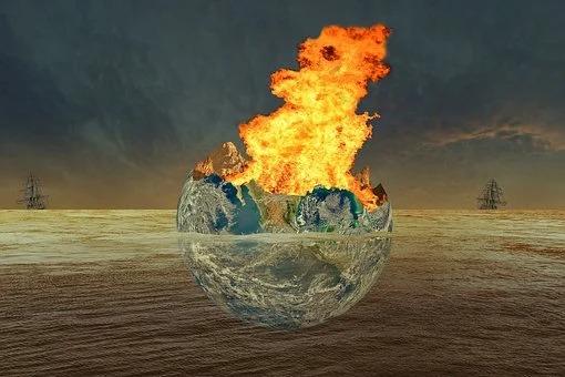 EarthFireWaterWorld78678.jpg