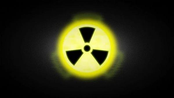 Radioactive_atomic354.jpg