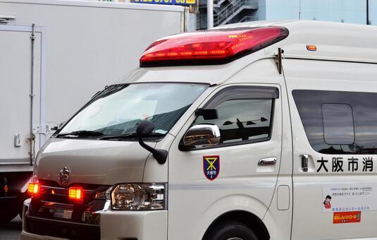 ambulance_osaka8765.jpg