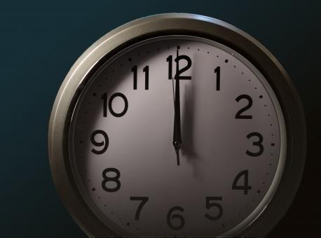 clock47776.jpg