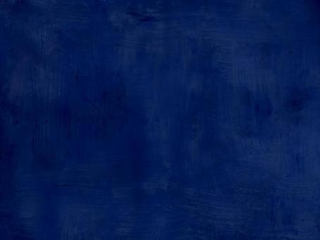 deep_sea8675899.jpg