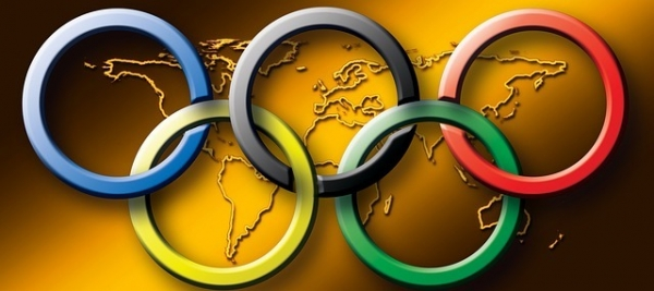 olympic_ground-1585817_640.jpg