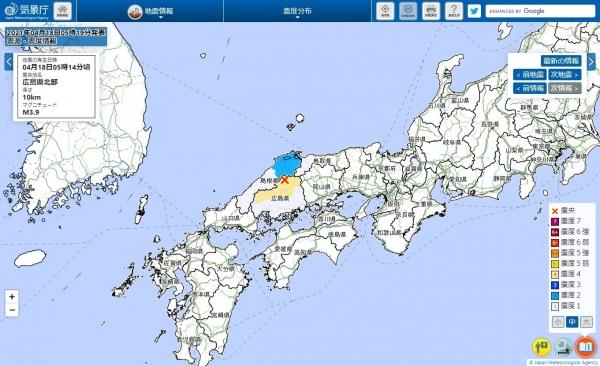 screenshot-09_29_44.jpg