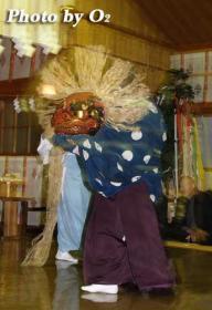 kamiiso2007.jpg