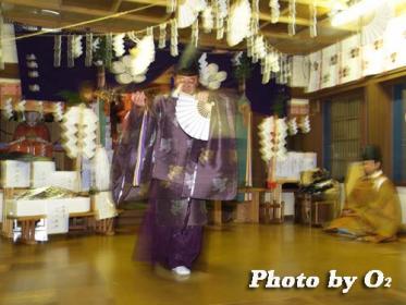 yafurai2007_01.jpg
