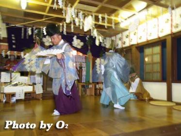 yafurai2007_02.jpg