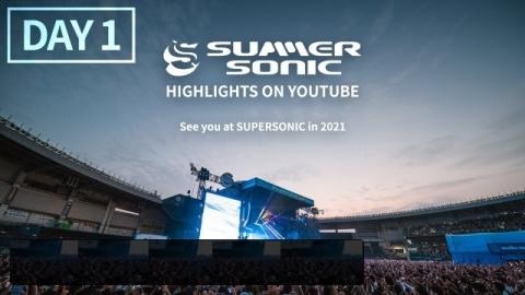 summer-highlight01.jpg