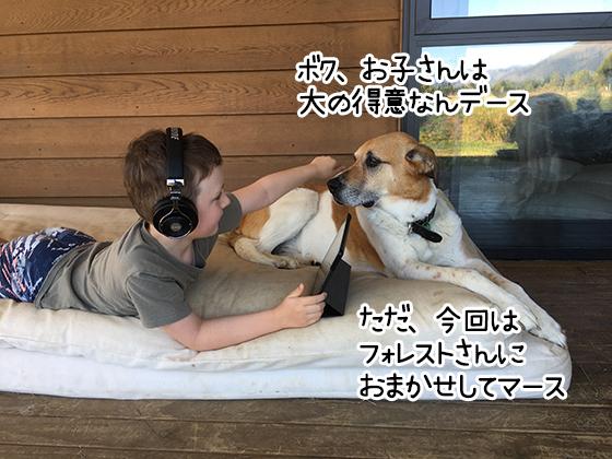04012021_dogpic2.jpg