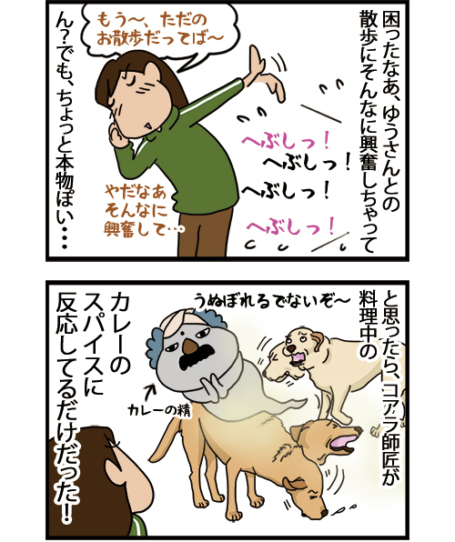 09022021_dogcomic_2.jpg