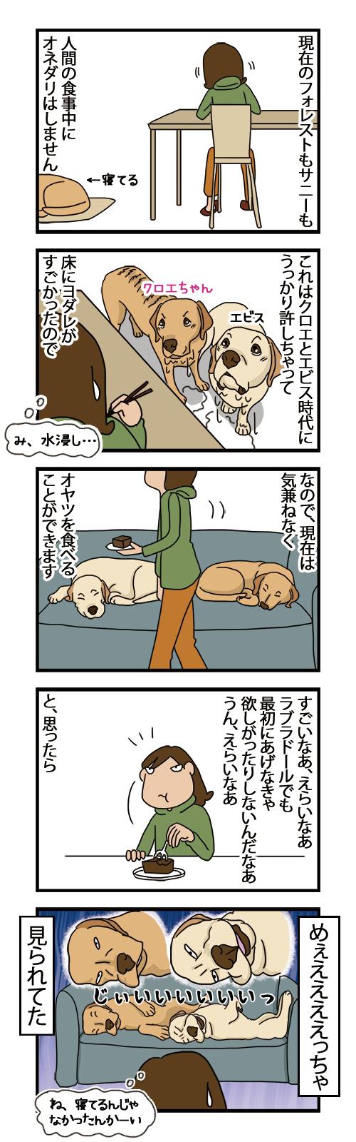 09062021_dogcomic.jpg