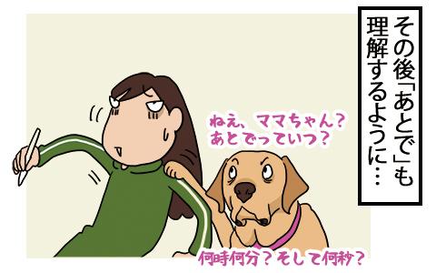 11052021_dogcomic_omake.jpg