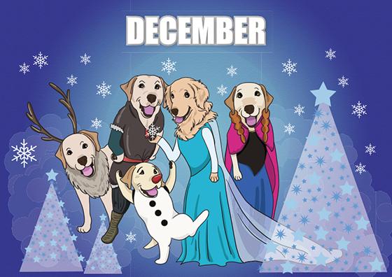 December-copy_20210116115040978.jpg