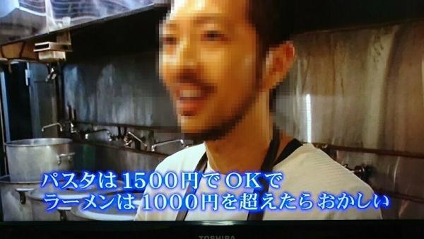 Lq7MN6TnC6XJrcL1589205125_1589205246.jpg