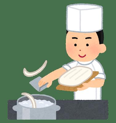 cooking_tousyoumen.png