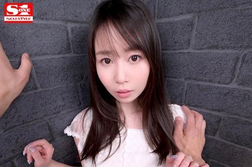 VR夢乃あいか 02