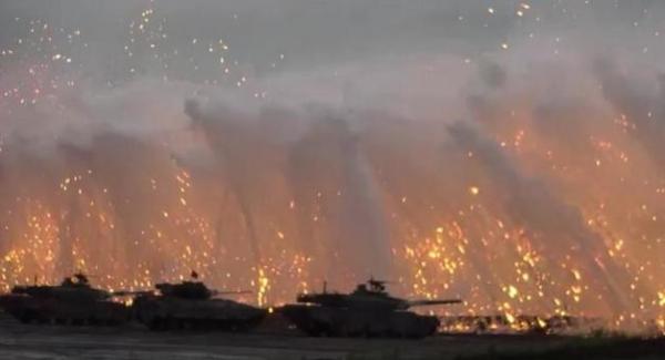 Japan Self_Defense Forces_amry