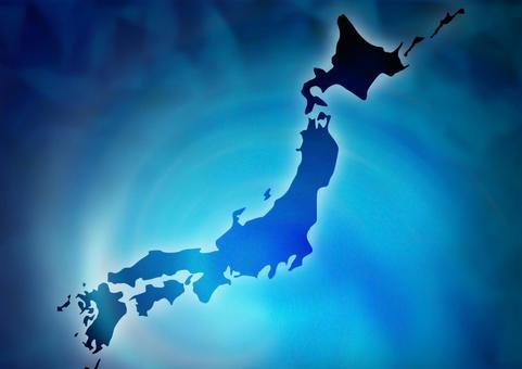 saigai_japan765476.jpg