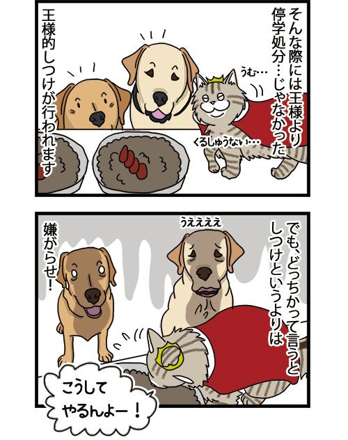 28072021_dogcomicB2.jpg