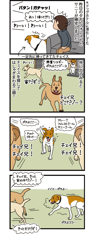 30092021_dogcomic_1.jpg